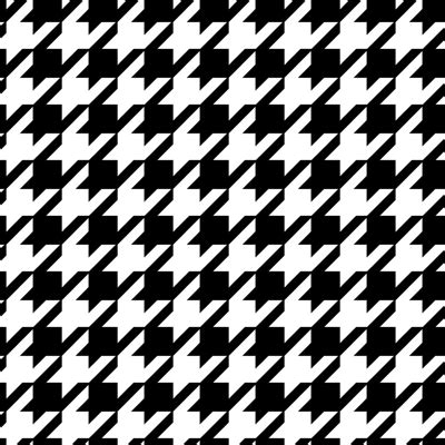 Houndstooth Pattern Definition | houndstooth google search patterns patterns patterns