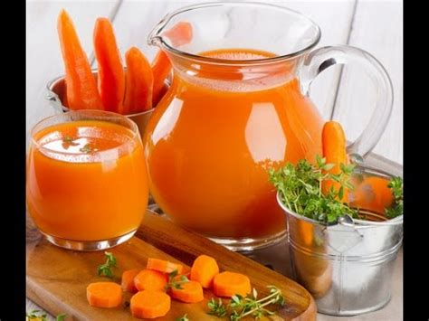membuat teks prosedur cara membuat jus wortel cara membuat jus wortel youtube