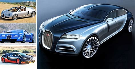 The Most Expensive Bugatti by The 10 Most Expensive Bugatti Cars And Who Own
