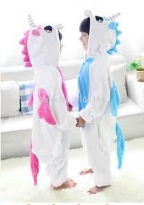 Popular unicorn onesie pajamas buy cheap unicorn onesie pajamas lots