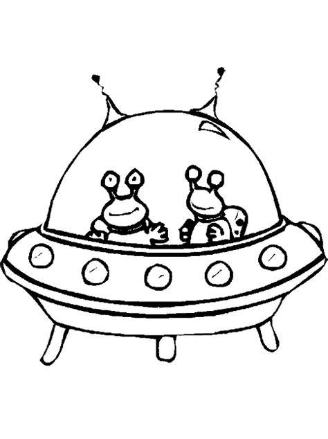 ufo coloring book pages alien coloring pages coloring pages to print
