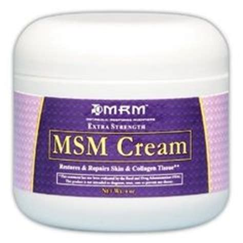 Detox Acne From Msm by 1000 Images About On Acne Scars How