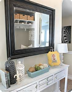 home decorating blogs on a budget decorating on a budget blog home decor and design