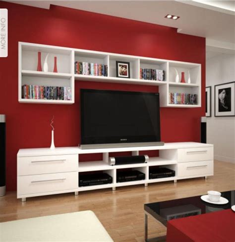 tv room idea http www homeofficemadeeasy au tv room ideas