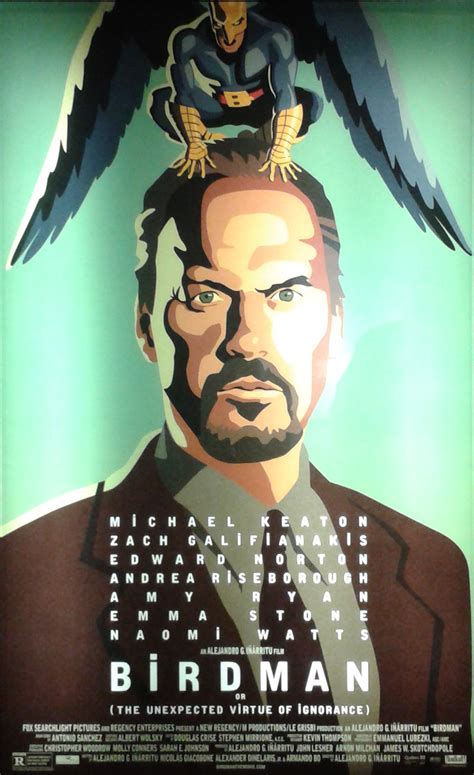 film birdman films moxie cinema springfield missouri s premier