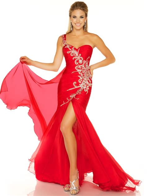 formal fashions pageant on pinterest 35 pins 25 best blonde an evening lady 96 images on pinterest
