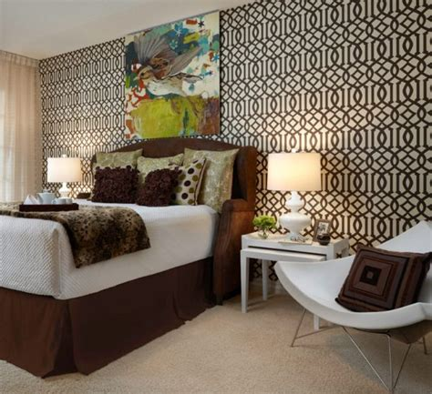 Bedroom Decorating And Designs By Adelene Keeler Smith Interior Designers Palm
