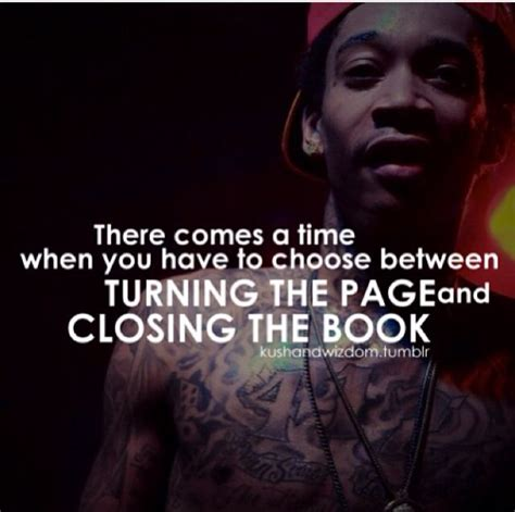 Best Wiz Khalifa Quotes Of All Time by Cool Wiz Khalifa Quotes Quotesgram