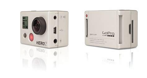 format video gopro hero 2 gopro hd hero2