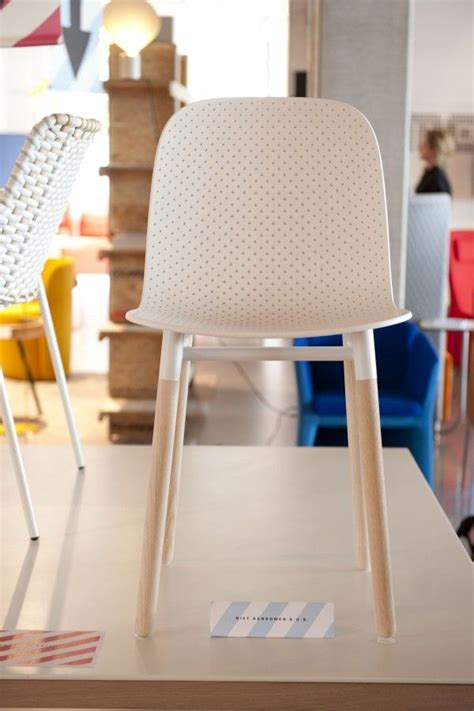eigen huis interieur redactie 34 best muuto on fairs images on pinterest chairs
