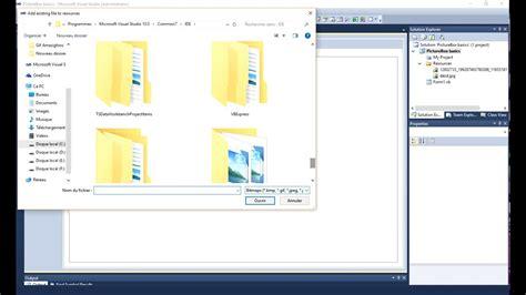 Vb Net Picturebox Image