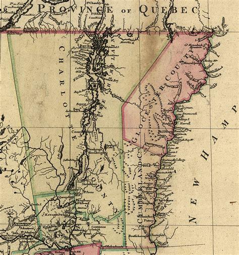 Gloucester County Records Gloucester County New York Genealogy Genealogy Familysearch Wiki