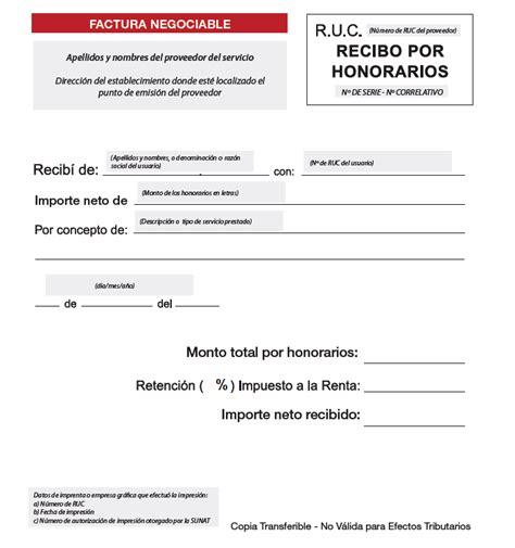 pago por escalafon 2016 pago isr por honorarios 2016 calculo isr honorarios 2016