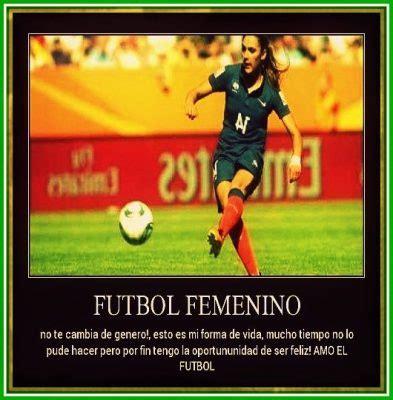 imagenes inspiradoras de futbol imagenes de futbol con frases para mujeres imagenes de