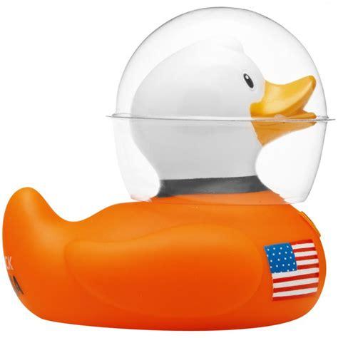 Rubber Duck Designer Ducks by Space Usa Rubber Duck Buy Premium Rubber Ducks