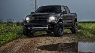 Ford Raptor Lifted Ford F150 Raptor Lifted Image 71