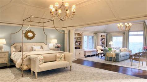 types of bedrooms minimalist bedroom furniture bedroom tray ceiling ideas