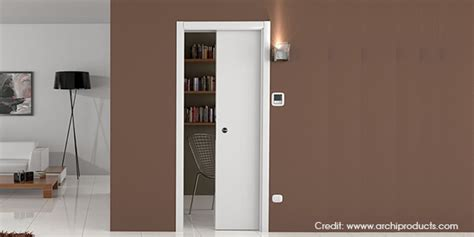 wardrobes for small spaces wardrobes for small spaces home design interior
