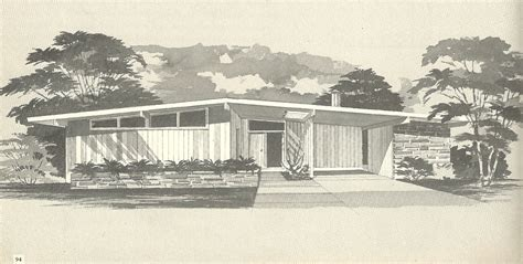 mid century modern house plans find house plans luxury mid century modern floor plans find house plans