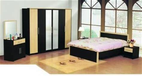 prix chambre de bonne chambre a coucher avec des bonne prix competitive