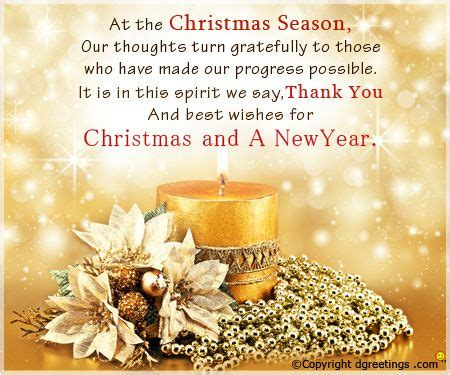 send  warm beautiful christmas wishes