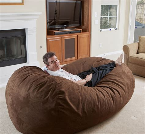 stylish bean bag chairs adults best bean bag chairs for adults ideas with images