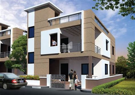 Towers On The Grove Floor Plan by Modi Properties Nilgiri Estate In Rampally Hyderabad
