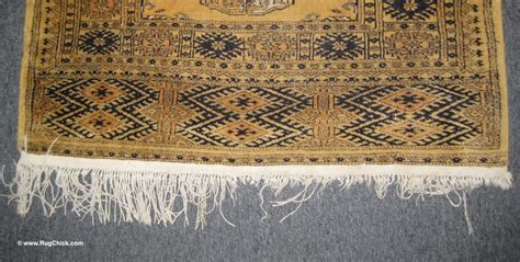 As Ripped Fringe Rug Fringe What You Need To Rug