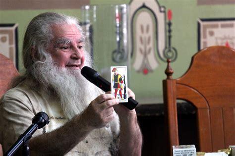 predicciones del brujo mayor 2017 upcoming 2015 2016 el brujo mayor y sus predicciones para el 2015 cristina
