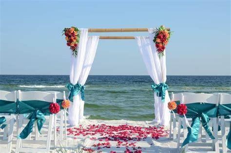 destination wedding florida best photos   Cute Wedding Ideas