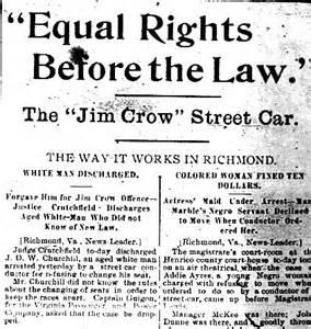 Jim Laws Essay by Jim Laws Essay