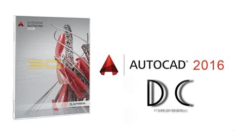 tutorial autocad 2016 youtube autocad 2016 tutorial architecture building planing in