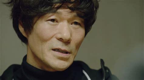 Kaset Dvd Healer Drama Korea Kdrama Drakor added korean drama healer episode 13 hancinema the korean and drama database