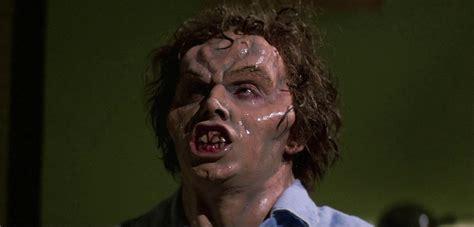 film horror within the 20 best body horror films in cinema history 171 taste of