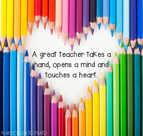Masson Let Teach You China Painting by 10 Inspiring Quotes Playdough To Plato