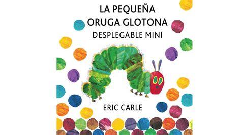 libros para leer para ninos de kindergarten 20 libros para que los ni 241 os se enamoren de la lectura antes de los 13 a 241 os la voz del muro