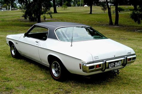 ls for sale sold holden hq monaro ls coupe auctions lot 49 shannons