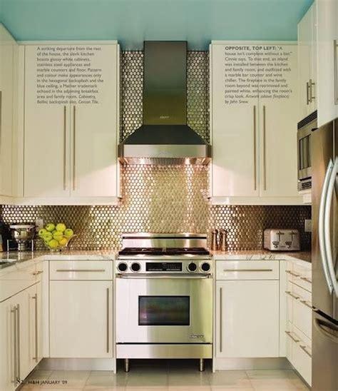 Jeff Lewis Kitchen Designs by