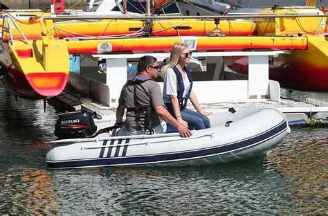 inflatable boats hong kong inflatable boat in hong kong 2 7 meter long a perfect