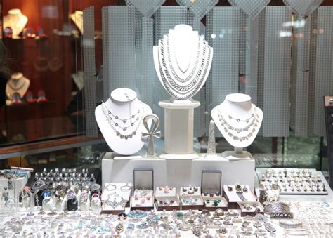 jewelry store jewelry stores in karachi do you want groupin to bring