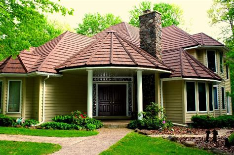Top 15 Roof Types, Plus Their Pros & Cons   Read Before