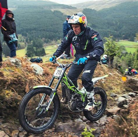 trials and motocross bikes for 53 best images about modern monoshock trials on pinterest