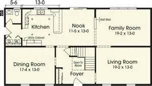 floor 4 bedroom homes floor plans for two bedroom home house plans with bedrooms together kisekae rakuen com