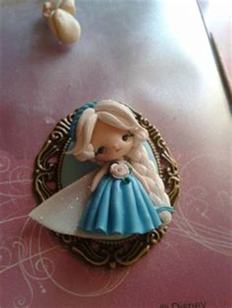 Flying Frozen Elsa Ada personajes frozen on 251 pins