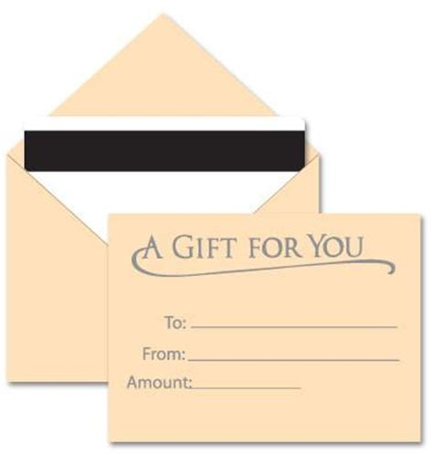 Envelopes For Gift Cards - desktop barcode scanner plasticprintersstore com