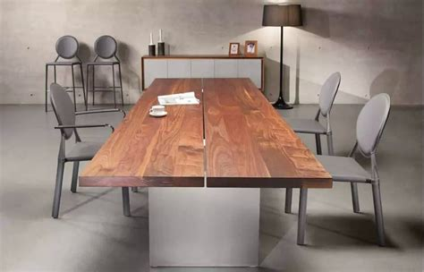 Modern 10 Seater Dining Table Post Modern Style Simple Designs Stainless 10 Seater Dining Table And Chair Set Buy Dining