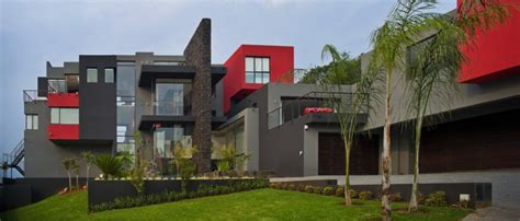 johannesburg corporate valentine s gifts 2017 gray house promotions luxury mansions and luxury villas in africa homes of the