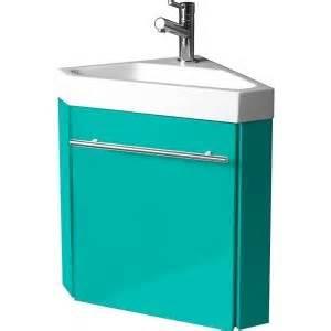 lave mains d angle avec meuble lave petit lave mains comparer les prix avec