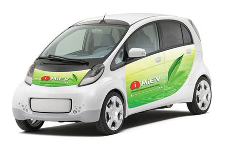 electric car philippines philippines gets its first mass market electric car