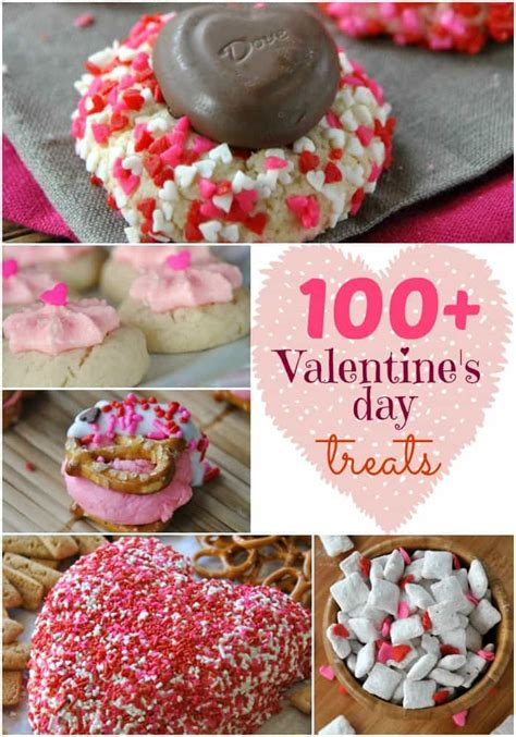 s day desserts 100 s day desserts shugary